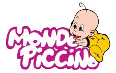 Mondo Piccino Modica -