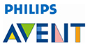logo philips aventi